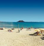 <font color=grape>За 4-та поредна годинаЛЯТО за ВЕЛИКДЕН 2020г: Два прекрасни Канарски острови:  ЛАНЗАРОТЕ+ ФУЕРТЕВЕНТУРА 14. – 22.04.2020 г.</font>