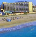 GRAN HOTEL PENISCOLA